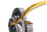 Меловый Ароматизатор в автомобиль, освежитель Eikosha Air Spencer | Citrus - Цитрус A-1, фото 7