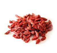 Целебные ягоды Годжи для похудения купить в киеве