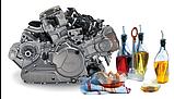 Автомобильный Ароматизатор в автомобиль, освежитель EIKOSHA BRILLIANT - CLEAR SQUASH H-44, фото 10