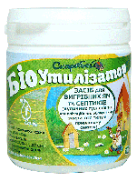 """Биоутилизатор """"Скарабей"""" 100 гр средство для очищения выгребных ям и туалетов"""
