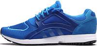 Мужские кроссовки Adidas Racer Lite Bluebird, адидас рейсер