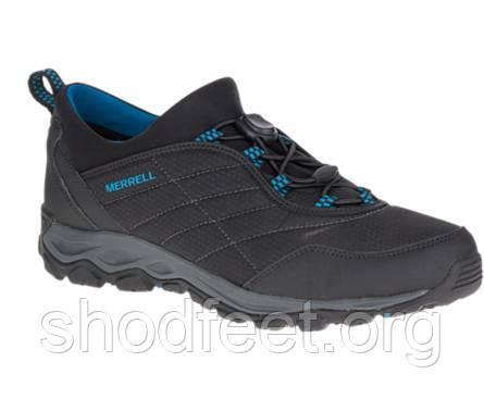 Мужские кроссовки Merrell Ice Cap 4 Strech Moc J09633