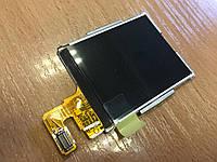 Дисплей Nokia 6680 / 6682 / N70 / N72