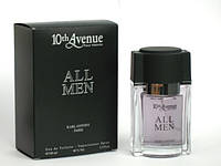 Karl Antony 10th Avenue All Men