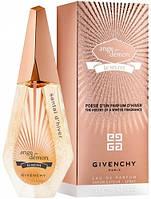 Givenchy Ange Ou Demon Le Secret Santal d'Hiver