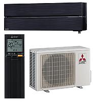 Инверторный кондиционер Mitsubishi Electric MSZ-LN60VGB-E1/MUZ-LN60VG-E1