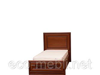 Ліжко 90 Лаціо