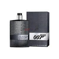 Eon Productions James Bond 007 Black