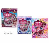 "Детская Косметика ""Sofia ""Frozen ""Barbie"" HG001/4/6"