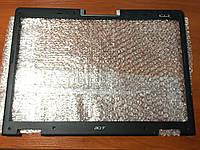 Acer 9420 рамка матрицы
