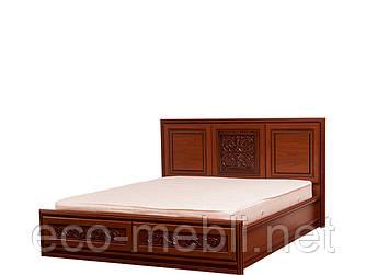 Ліжко 160 Лаціо