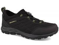 Мужские кроссовки Merrell Ice Cap 4 Strech Moc J09629