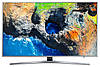 "Телевизор 55"" Samsung UE55MU6402"