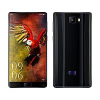 Смартфон Elephone S8 4G