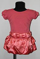 Детское платье  возраст от 3 до 6 лет