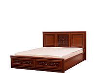 Ліжко 180 Лаціо