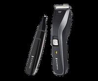 Машинка для стрижки Remington Pro Power HC5400 + Тример NE3150