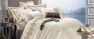 Домашний текстиль для вас!