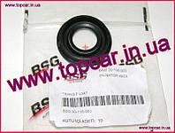 Сальник форсунки Fiat Ducato III 2.2HDi 06-  BSG 30-116-003
