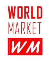 """Ароматизаторы ТМ """"World Market"""""""