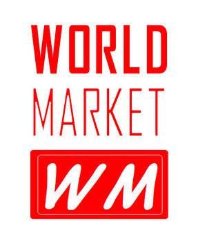 "Ароматизаторы ТМ ""World Market"""