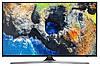 "Телевизор 55"" Samsung UE55MU6172"