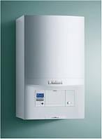 Котел газовый ecoTEC pro VUW INT 236 /5 -3 в комплекте с дымоходом арт. 303922 VAILLANT
