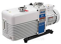 Промышленный Вакуумный насос VRD 65 (65 m³/h)