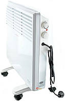 Конвектор электрический wimpex 1500, конветкорный обогреватель, электрический конвектор, обогреватель конвектор