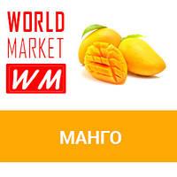 WM Манго