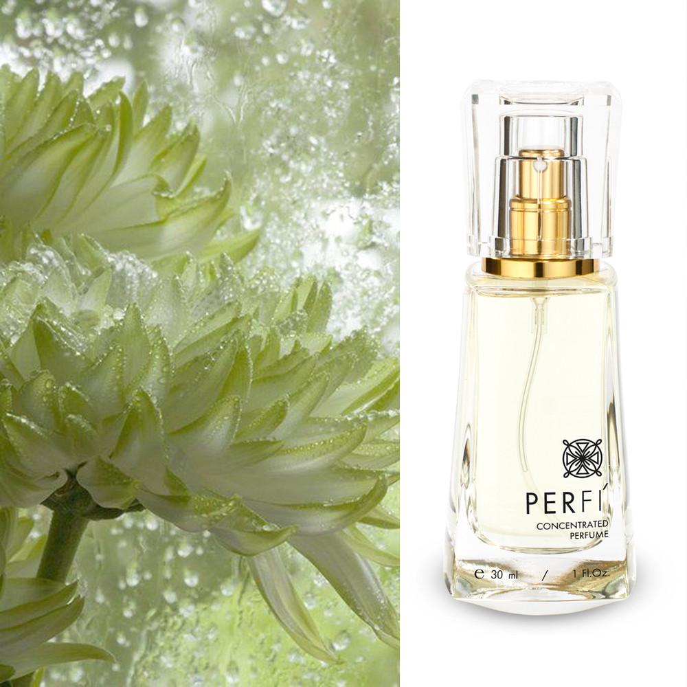 Perfi №6 (Givenchy - Oblique ffwd) - концентрированные духи 33% (30 ml)