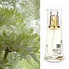 Perfi №6 (Givenchy - Oblique ffwd) - концентрированные духи 33% (15 ml)