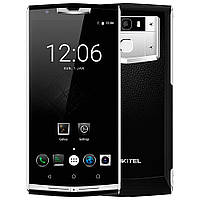 Смартфон Oukitel K10000 Pro 3/32Gb, черный, 8 ядер, 13/5 Мп, 5.5 IPS, 2 SIM, 4G, 10000 мАч
