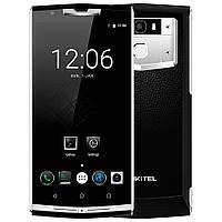 Смартфон Oukitel K10000 Pro 3/32Gb, черный, 8 ядер, 13/5 Мп, 5.5 IPS, 2 SIM, 4G, 10000 мАч , фото 1