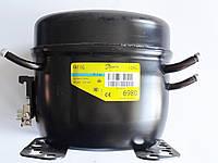 Компрессор герметичный Danfoss FR11G