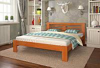 """Кровать """"Шопен"""" 90*200 см, фото 1"""