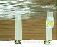 Гипсовая плита Knauf для пола (СОП) 12,5х800х1500мм