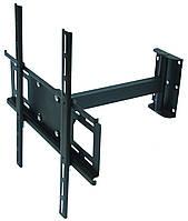 Настенное крепление для LCD Eagle TV5537, фото 1