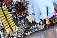 IT-Service Ремонт компьютерной техники