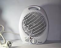 Тепловентилятор Wimpex wx426, дуйка, обогреватель, обогреватель дуйка, Тепловентилятор-дуйка, heater