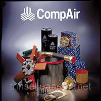 Сервис-комплект KT87 для компрессоров CompAir Hydrovane