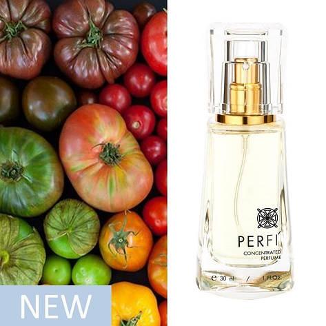 Perfi №9 (Nina Richi - Les belles de ricci) - концентрированные духи 33% (15 ml), фото 2