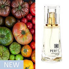 Perfi №9 (Nina Richi - Les belles de ricci) - концентрированные духи 33% (30 ml)