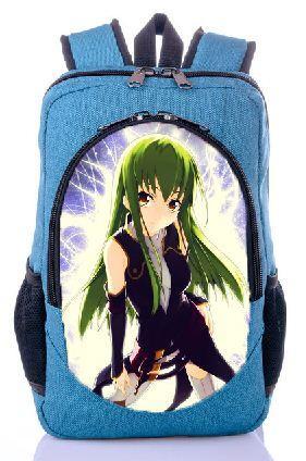 d9a8d33fd103 купить рюкзак с принтом в Украине анимэ