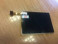Дисплей Nokia N75 / N76 внутренний / N81 / N93 внутренний