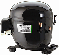 Компрессор герметичный Embraco NT2178GK