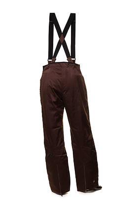 Женские штаны Spyder Garnet Brown АКЦИЯ -40%, фото 2