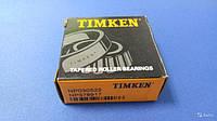 Timken 6014 2RS c3