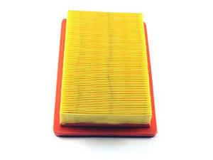 Фильтр воздушный SCT SB 006