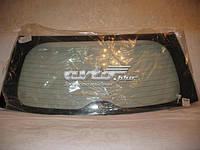 Заднее стекло SUZUKI  SX4  5 дв.xетчбек  2006-2012  обогрев, 1отверстие